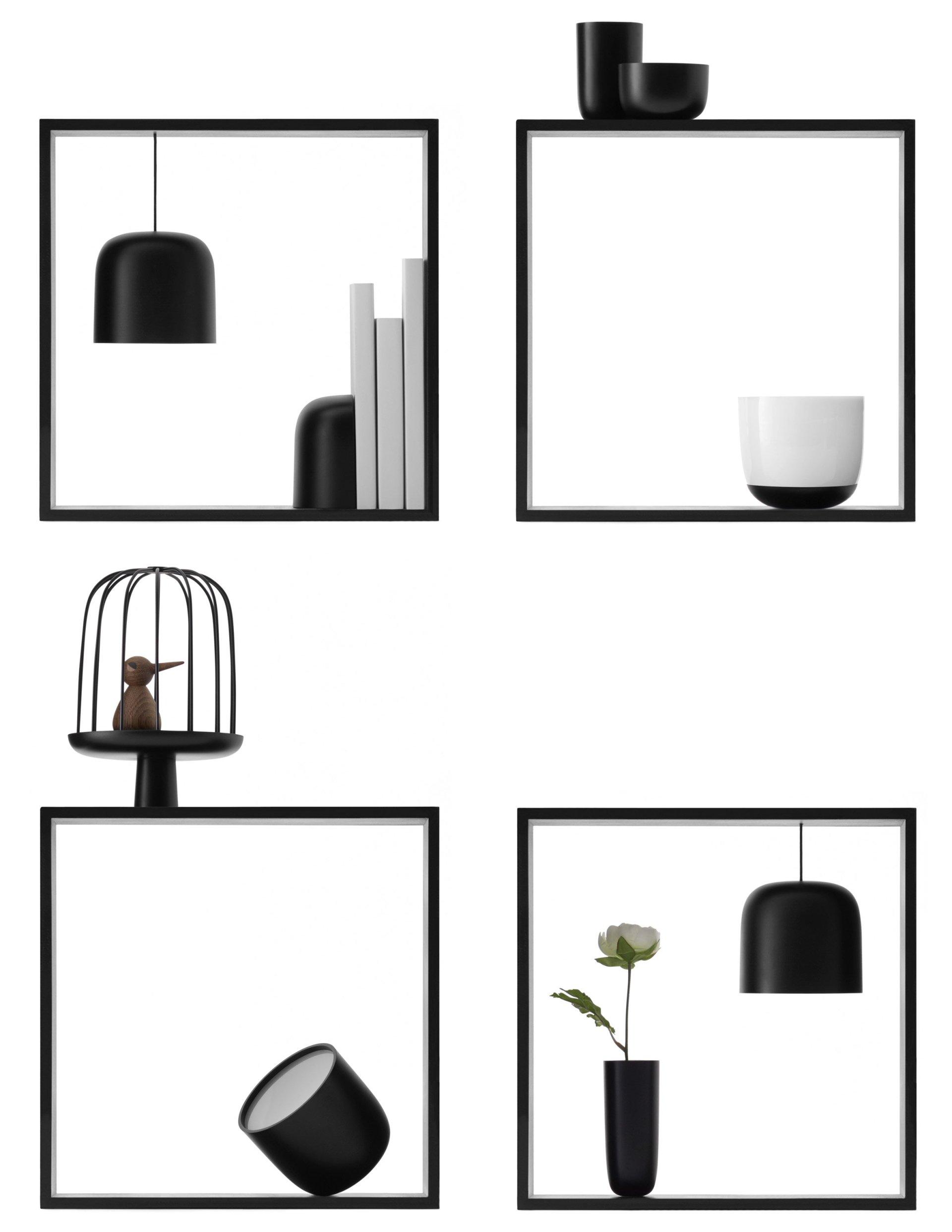 lighting-euroluce-milan-design-week-_-gaku_nendo-_dezeen_2364_col_3.jpg