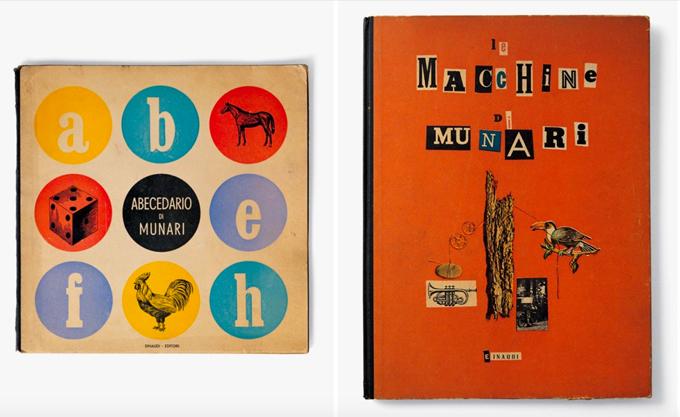 40 children book.jpg