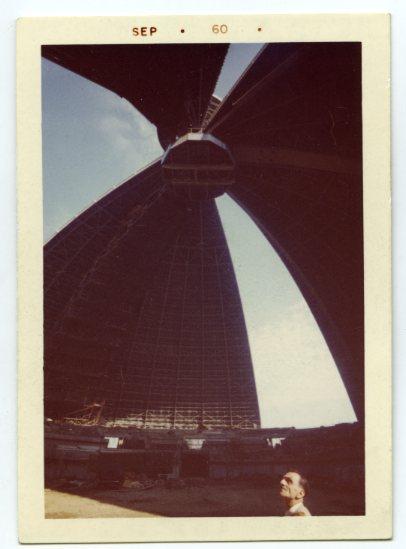 © Politecnico di Torino, Archivi Biblioteca Gabetti, Fondo Carlo Mollino.jpg