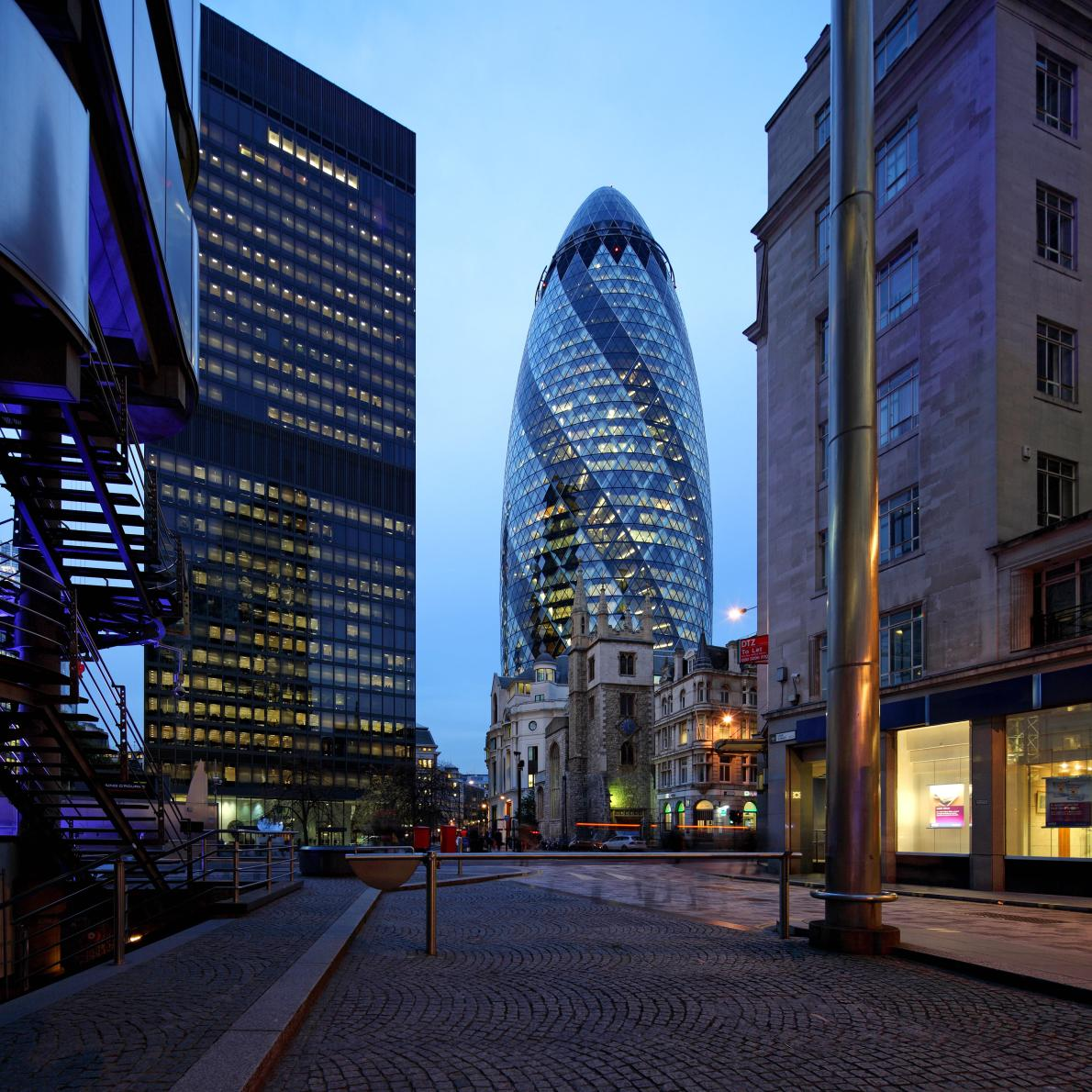 30-st-mary-axe-london-united-kingdom.adapt.1190.1.jpg